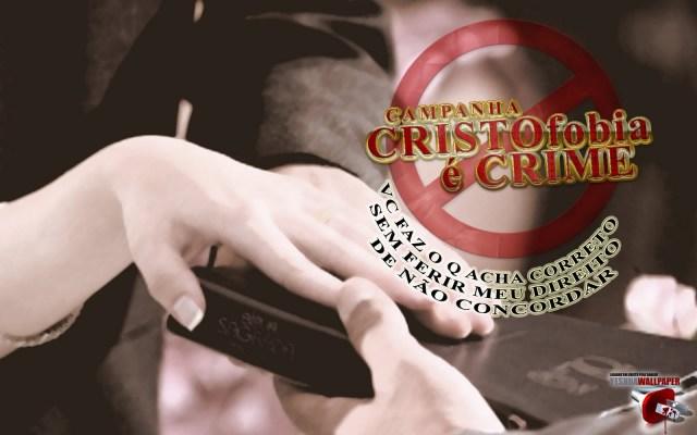 CRISTOFOBIA_CRIME