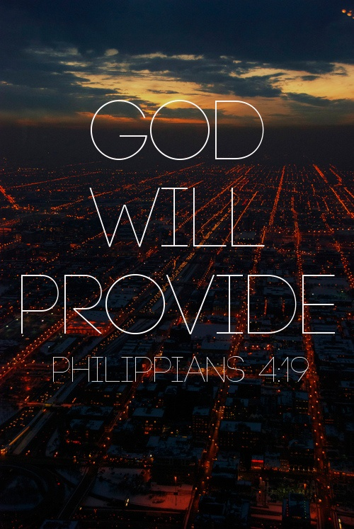 Filipenses 4.19